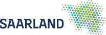 logo-saarland
